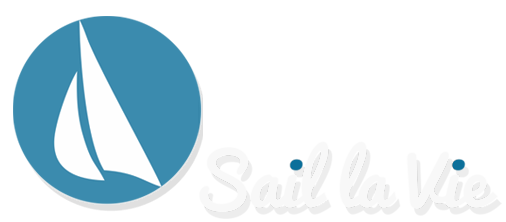 Sail la Vie - Enjoy Sailing in Greece